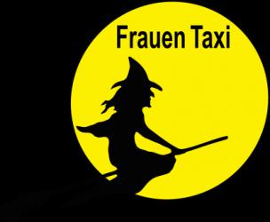 taxi piepke